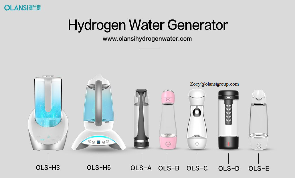 😂 What are the advantages of hydrogen  The Many Benefits Of